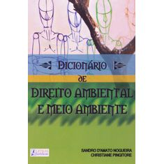 dicionario-de-direito-ambiental-e-meio-ambiente
