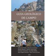 guia-geologico-de-campo
