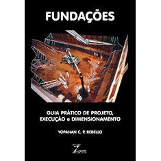 Fundacoes_guia-_pratico_projeto_execucao_dimensionamento