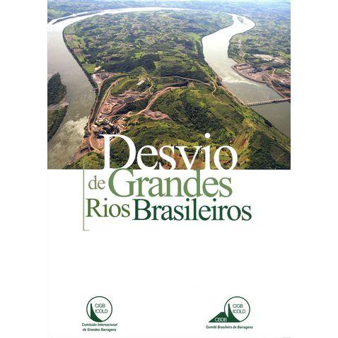 desvio-de-grandes-rios-brasileiros