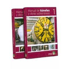 livro-em-espanhol-manual-tuneles-obras-subterraneas-vol-1-2-D_NQ_NP_576325-MLB25421800266_032017-F