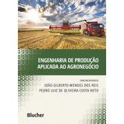 engenharia-de-producao-aplicada-ao-agronegocio