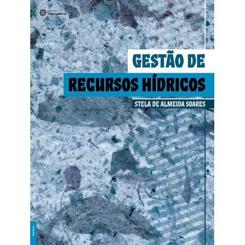 gestao-de-recursos-hidrico