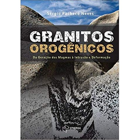 granitos-orogenicos