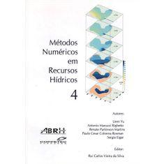 metodos-numericos-em-recursos-hidricos-vol-4