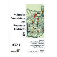 metodos-numericos-em-recursos-hidricos-vol-6