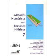 MetodosNumericos7_G
