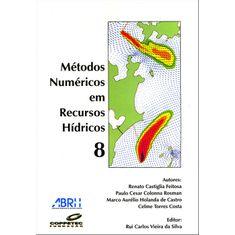MetodosNumericos8_G