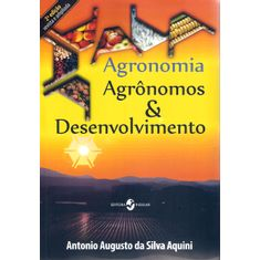agronomia-agronomos-e-desenvolvimento-2ed