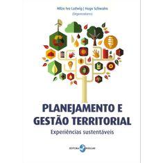 planejamento-e-gestao-territorial-experiencias-sustentaveis