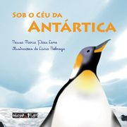 Sob-o-ceu-da-Antartica