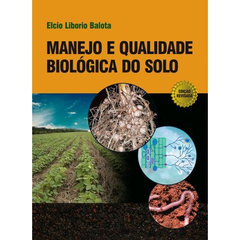 manejo-e-qualidade-biologica-do-solo