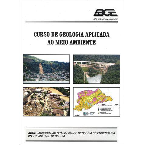 curso-de-geologia-aplicada-ao-meio-amibiente