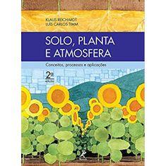 solo-planta-e-atmosfera