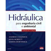 hidraulica-para-engenharia-civil-e-ambiental_sum