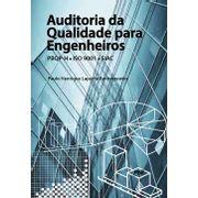 auditoria-da-qualidade-para-engenheiros
