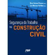 seguranca-do-trabalho-na-construcao-civil
