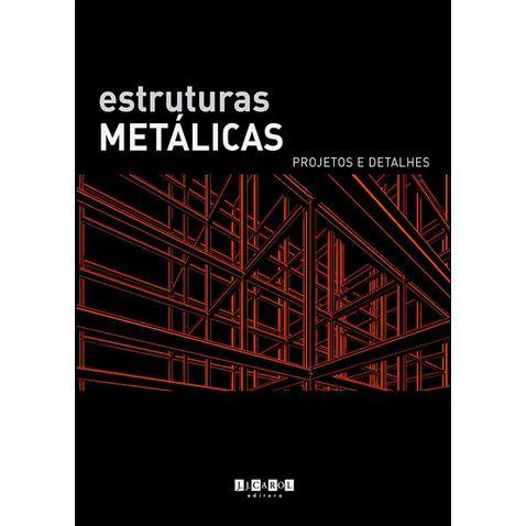 estruturas-metalicas-projetos-detalhe