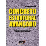 concreto-estrutural-avancado