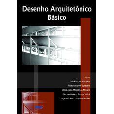 desenho-arquitetonico-basico