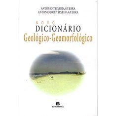 novo-dicionario-geologico-geomorfologico