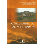gestao-ambiental-de-areas-degradadas