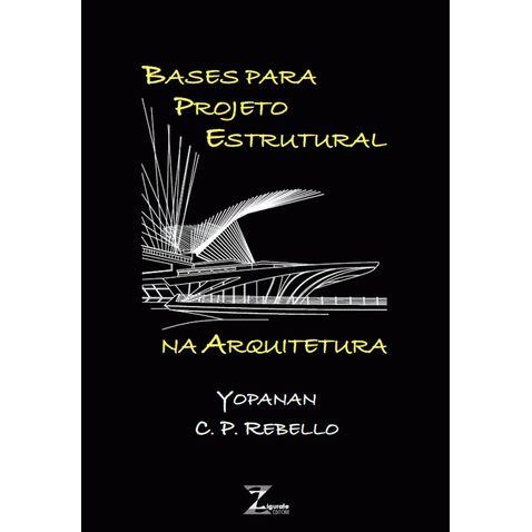 bases-para-projeto-estrutural