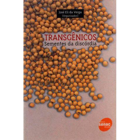 transgenicos-Sementes-da-discordia