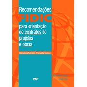 recomendacoes-fidic-para-orientacao-de-contratos-de-projetos-e-obras