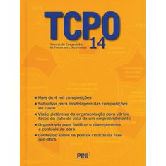 tcpo-14-tabelas-de-composicoes-de-precos-para-orcamentos