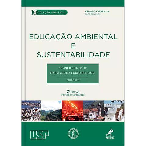 educacao-ambiental-e-sustentabilidade-2a-ed