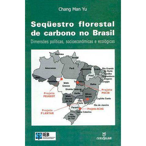 sequestro-florestal-de-carbono-no-brasil