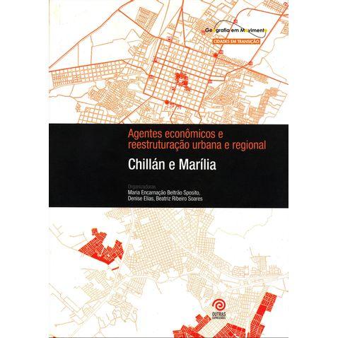 agentes-economicos-e-reestruturacao-urbana-e-regional