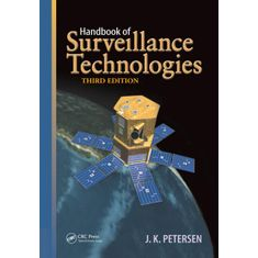 handbook-of-surveillance-technologies-3-ed