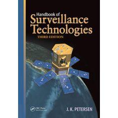 handbook-of-surveillance-technologies-3-ed