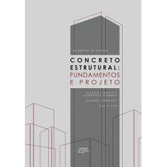 concreto-estrutural-fundamentos-e-projeto
