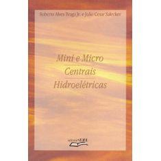 mini-e-micro-centrais-hidroeletricas