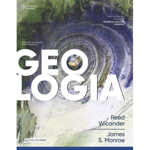 geologia-cengage-learning