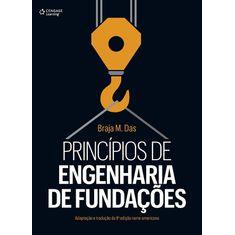 principios-de-engenharia-de-fundacoe