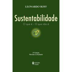 sustentabilidade-que-e-nao
