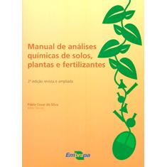 manual-de-analises-embrapa-9788573834307