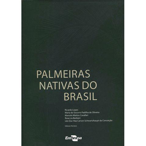 palmeiras-nativas-do-brasil