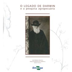 legado-darwin-pesquisa-agropecuaria