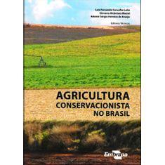 agricultura-convservacionista-no-brasil