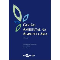 gestao-ambiental-na-agropecuaria-vol-2