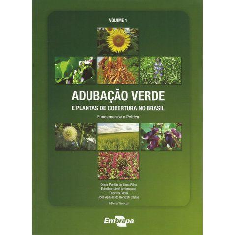 adubacao-verde-e-plantas-de-cobertura-no-brasil-fundamentos-e-pratica-vol-1