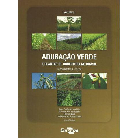 adubacao-verde-e-plantas-de-cobertura-no-brasil-fundamentos-e-pratica-vol-2