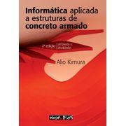 informatica-aplicada-a-estruturas-de-concreto-armado-2a-ed