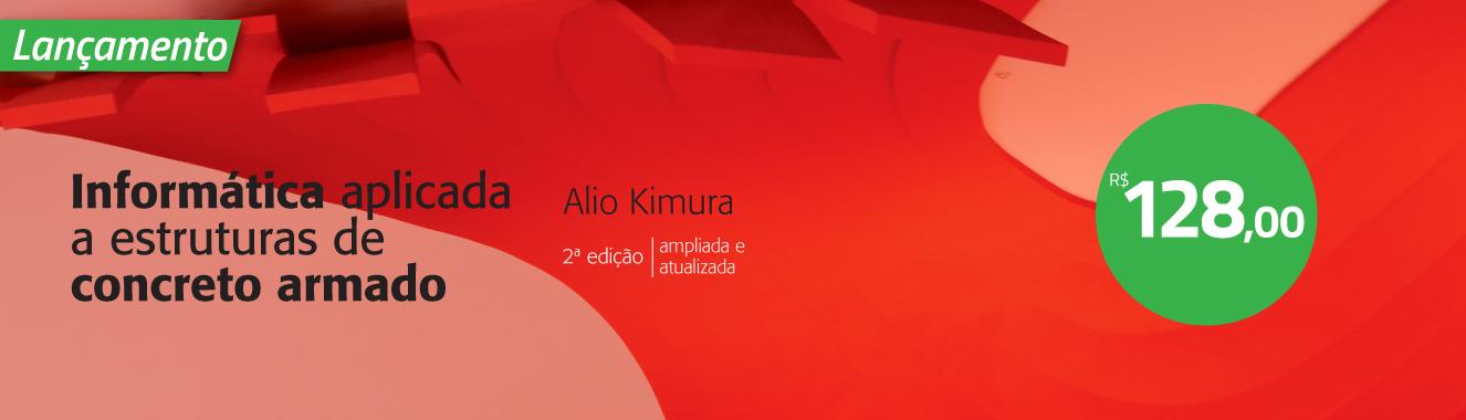 Banner Principal 3 - Informática aplicada