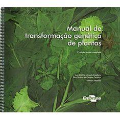 manual-transformacao-genetica-plantas